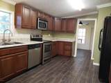 20634 71ST Ave - Photo 11