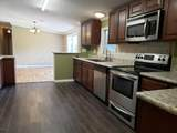 20634 71ST Ave - Photo 15