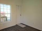 20634 71ST Ave - Photo 16
