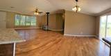 20634 71ST Ave - Photo 19