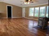 20634 71ST Ave - Photo 20