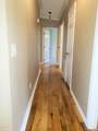 20634 71ST Ave - Photo 22