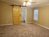 20634 71ST Ave - Photo 23