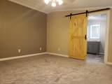 20634 71ST Ave - Photo 24