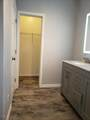 20634 71ST Ave - Photo 26