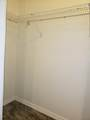 20634 71ST Ave - Photo 28