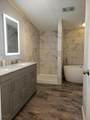 20634 71ST Ave - Photo 30