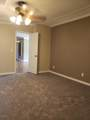 20634 71ST Ave - Photo 31