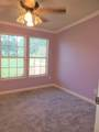 20634 71ST Ave - Photo 32