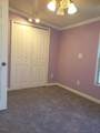 20634 71ST Ave - Photo 33
