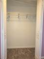 20634 71ST Ave - Photo 34