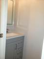 20634 71ST Ave - Photo 36