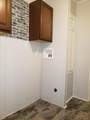 20634 71ST Ave - Photo 38