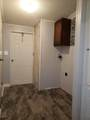 20634 71ST Ave - Photo 39