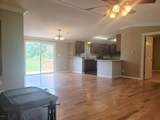 20634 71ST Ave - Photo 4