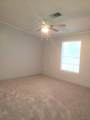 20634 71ST Ave - Photo 40