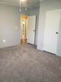 20634 71ST Ave - Photo 42
