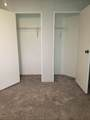 20634 71ST Ave - Photo 43