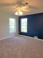 20634 71ST Ave - Photo 44