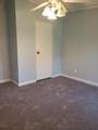 20634 71ST Ave - Photo 45