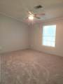 20634 71ST Ave - Photo 46