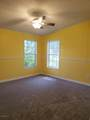 20634 71ST Ave - Photo 48