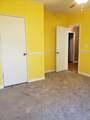 20634 71ST Ave - Photo 49