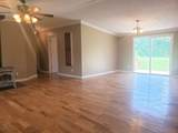 20634 71ST Ave - Photo 5