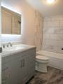 20634 71ST Ave - Photo 50