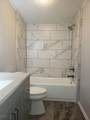 20634 71ST Ave - Photo 51
