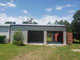 20634 71ST Ave - Photo 55