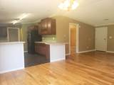 20634 71ST Ave - Photo 7
