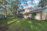 3801 Crown Point Rd - Photo 16