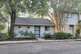 3801 Crown Point Rd - Photo 26