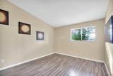 3801 Crown Point Rd - Photo 8