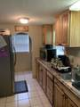 9761 72ND St - Photo 23