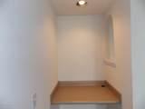 8550 Touchton Rd - Photo 12