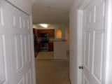 8550 Touchton Rd - Photo 38