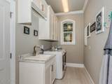 3031 Silvermines Ave - Photo 37
