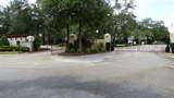 12700 Bartram Park Blvd - Photo 20