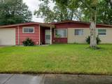 2148 Bunting Dr - Photo 1