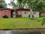 2148 Bunting Dr - Photo 2