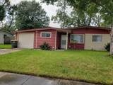 2148 Bunting Dr - Photo 3