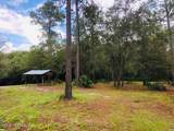 23197 Hassie Johns Rd - Photo 3