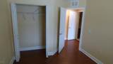 9745 Touchton Rd - Photo 14