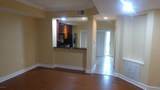 9745 Touchton Rd - Photo 4