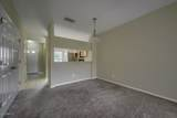 12311 Kensington Lakes Dr - Photo 11