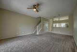 12311 Kensington Lakes Dr - Photo 14