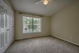 12311 Kensington Lakes Dr - Photo 19