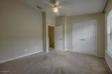 12311 Kensington Lakes Dr - Photo 20